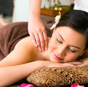 massage-services-500x500